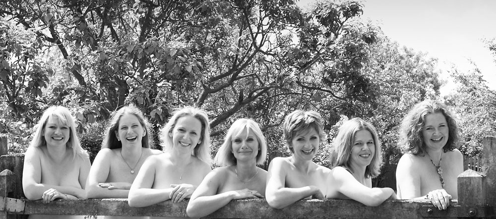 sex-nude-calendar-women-nude
